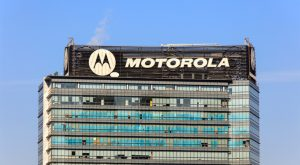 Mid-Cap Stocks to Buy: Motorola Solutions (MSI)