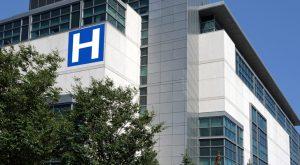 Omega Healthcare Investors Inc (NYSE:OHI)