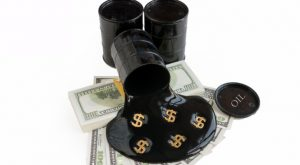 3 Energy Stocks You Should Sell Now: BHI RIG and APA