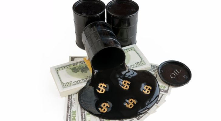 oil stocks - The 10 Best Oil Stocks to Buy Now for Big-Time Gains