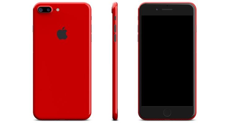 Black Market Iphone S Plus
