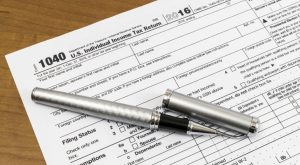 How to Avoid an IRS Tax Audit: File Your Return