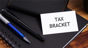 U.S. Tax Brackets: Where You Sit in 2017