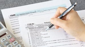 How to Avoid an IRS Tax Audit: Use a Legitimate Tax Preparer