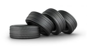 3 Tire Stocks That Are Burning Rubber in China