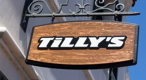 Consumer Stocks: Tilly's (TLYS)