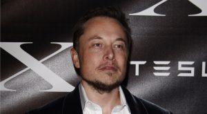 Tesla Inc (TSLA) Stock Will Remain Volatile Until Model 3 Quarterly Figures Arrive