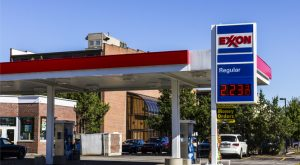 Exxon Mobil (XOM) Stock Can Make You Rich, Not Chevron (CVX)