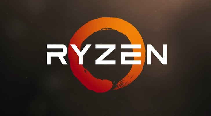 AMD Ryzen chips locking up PCs