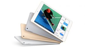 The New Apple Inc. iPad Strategy Is Sneaky, But Smart