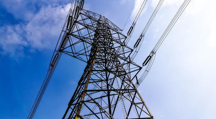 Tech Stocks to Buy: Advanced Energy Industries (AEIS)