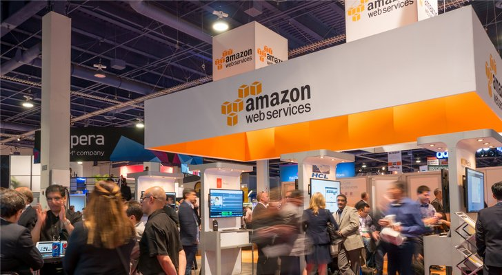 Winning the Cloud War Is Not the Best Reason to Buy Amazon Stock