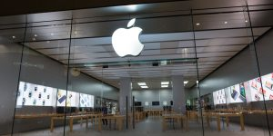 Who Loses If Apple Inc. Goes In-House With Chips? (AAPL)