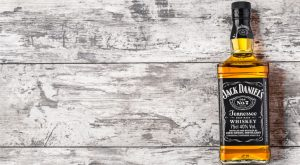 Dividend Aristocrats That Will Rally: Brown-Forman (BF.B)