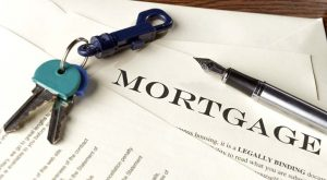 Blackstone Mortgage Trust (BMXT)
