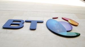 High-Yield Telecom Money Traps: BT Group (BT)