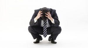 7 Blue-Chip Stocks Holding You Back