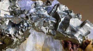 Small-Cap Stocks to Buy: Coeur Mining Inc (CDE)
