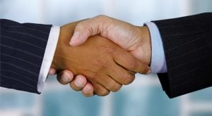 7 Huge M&A Deals That Should Happen Immediately