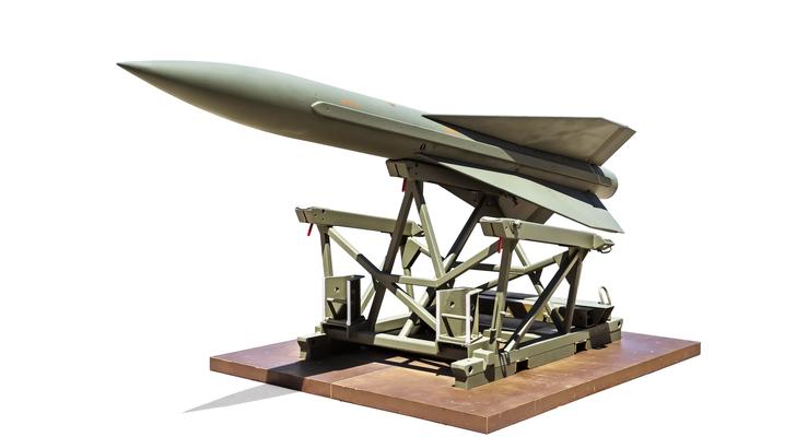 defense stocks - 4 Under-the-Radar Defense Stocks to Buy for Big, Showy Profits
