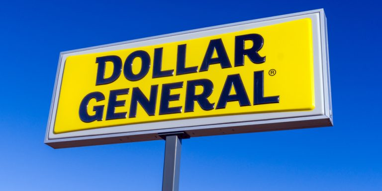 Tredje AP fonden Has $1.79 Million Stake in Dollar General Corp. (DG)