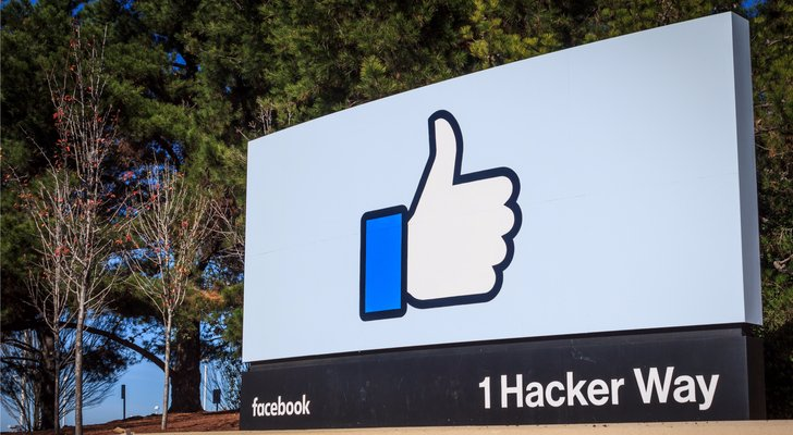 Best Stocks to Buy for Virtually-Guaranteed Demand: Facebook (FB)