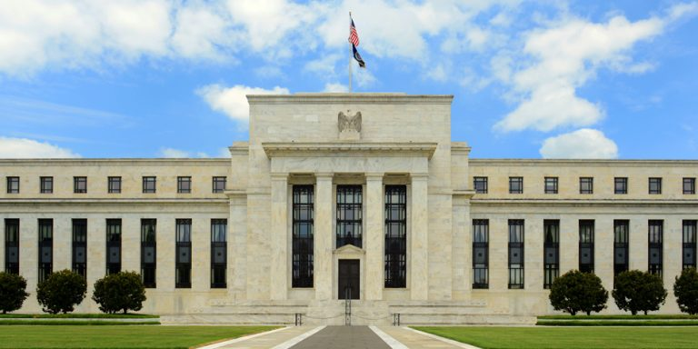 stocks to buy - 7 of the Best Stocks to Buy for a Dovish Federal Reserve