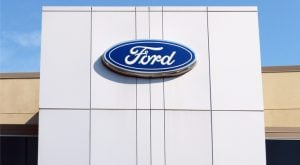 Can Ford Motor Company (F) Stock Ever Get Back to $20?