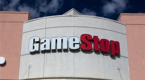 Should You Buy GameStop Corp. (GME) Stock? 3 Pros, 3 Cons