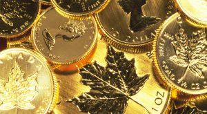 Cheap Gold Stocks to Buy: Kinross Gold (KGC)