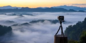 GoPro Inc (GPRO) Stock Is All Downside From Here