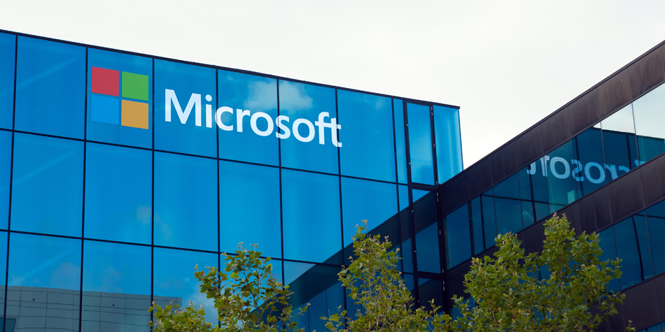 Best Stocks for Your 401k: Microsoft Corporation (MSFT)