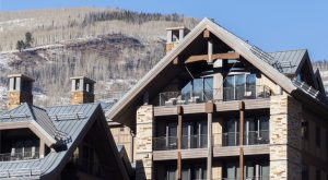 Hotel Stocks to Buy: Vail Resorts (MTN)