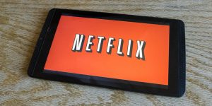 FANG Stocks Set to Pop in the Fourth Quarter: Netflix, Inc. (NFLX)