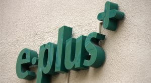 Small-Cap Tech Stocks to Buy: ePlus (PLUS)