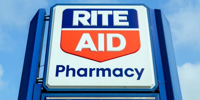 Rite Aid (RAD)