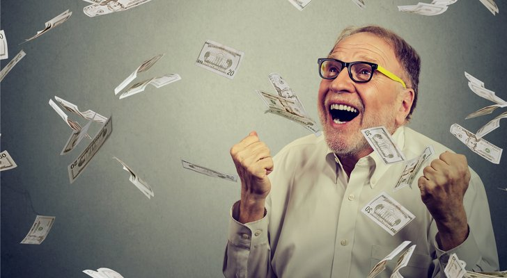 best stocks to buy - The 7 Best Stocks to Buy for an Income-Rich Retirement