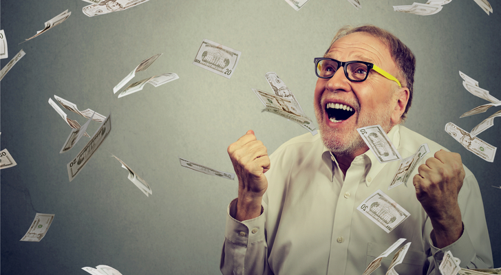 The 7 Best Stocks to Buy for an Income-Rich Retirement