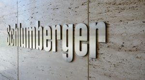 Best Stocks to Trade the First Week of Earnings Season: Schlumberger Limited. (SLB)
