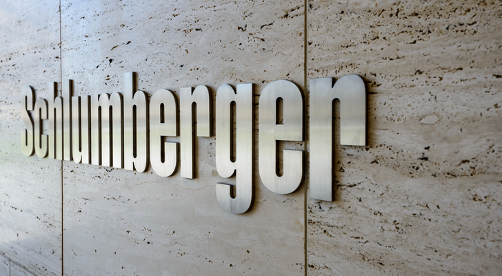 Stock To Buy: Schlumberger (SLB)