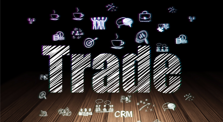 retail stocks - 3 Red-Hot Retail Stocks to Trade Today!