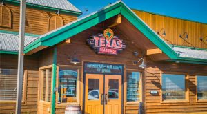 Earnings Losers to Buy: Texas Roadhouse (TXRH)