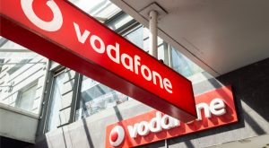 High-Yield Telecom Money Traps: Vodafone (VOD)