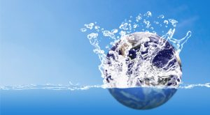 5 Top Liquid Stocks for a Winning Portfolio