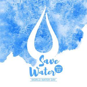 10 World Water Day 2017 Images to Bring Attention to the Crisis