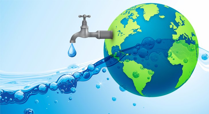 10 world water day 2017 images to bring attention to the