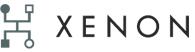 Xenon Pharmaceuticals Inc (XENE) Plunges on Acne Drug Flop