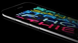 Apple Inc. (AAPL) Order Telegraphs Record iPhone 8 Sales