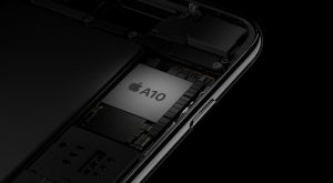 Apple Inc. (AAPL) Will Develop Its Own iPhone Graphics Chip