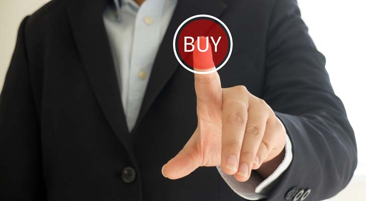 stocks to buy - 7 Heavily Discounted Stocks to Buy Today